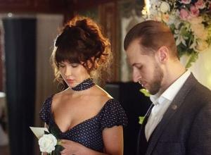 Самая красивая секс-звезда Playboy из Ростова показала на всю страну свою гадкую стервозность