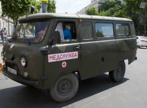 Врачи бьют тревогу: эпидемия кори добралась до Ростова