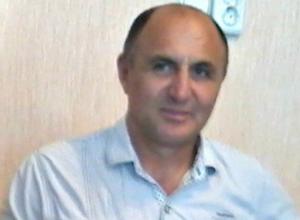 Во время эвакуации в Ростов погиб глава азербайджанской диаспоры Луганской области