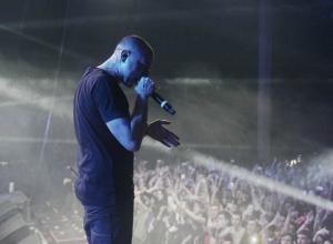 Рэпер Оксимирон огорчился слабым интересом к его концерту в Ростове