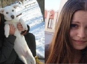 В Ростове школьница ушла гулять с собакой и не вернулась домой