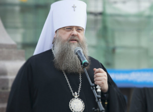 В Ростове начали сбор средств и помощи для погорельцев