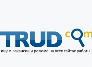 Опубликован рейтинг самых востребованных профессий Ростова-на-Дону