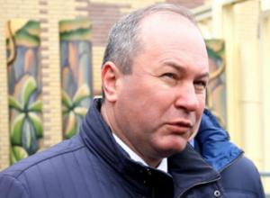 «Стыдобище» на Северном обходе Ростова вызвало гнев Кушнарева