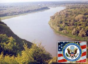 Госдеп США вновь настоятельно рекомендует американцам не ездить в Ростовскую область