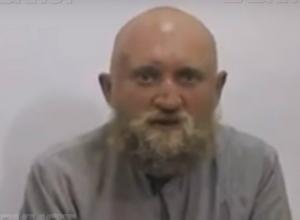 Шокирующие подробности пленения донского казака поведал солдат из Сирии