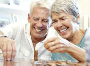 Пять советов тем, кому до пенсии остались считаные годы