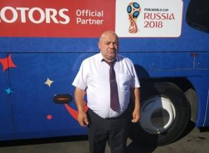 Как вели себя в Ростове футболисты Бразилии и Швейцарии без камер?