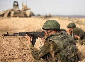 «Солдатские матери» требуют от Минобороны раскрыть данные о раненых и погибших военных в Ростовской области