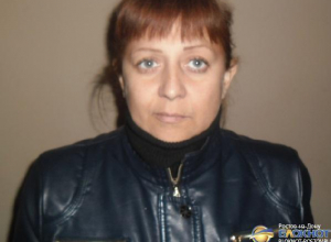 В Ростовской области по фото просят опознать мошенницу, предлагавшую магические услуги