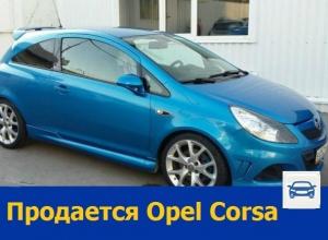 Не битая машина с двумя комплектами колес продается в Ростове