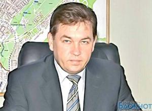 Первым заместителем мэра Ростова назначен Виктор Шумеев