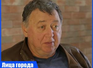 Строительство Багаевского гидроузла должны одобрить археологи, - Юрий Малик