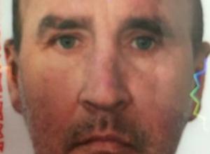 Ушедшего из дома в конце сентября в резиновых тапочках мужчину разыскивают в Ростовской области