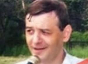 Убийц военного музыканта начали разыскивать родственники погибшего