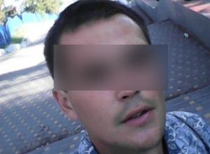 Уехавший на заработки в Ростов молодой пермяк умер от передозировки наркотиков