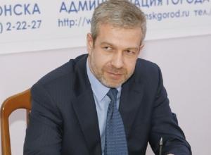 Шестерка новых кандидатов рванула занимать освобождаемое Ивановым кресло сити-менеджера Волгодонска