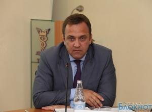 Экс-заместитель мэра Ростова по ЖКХ: я предупредил Чернышева об уходе за две недели до снегопада