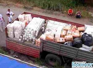 В Ростовской области задержана банда, продавшая поддельные лекарства для онкобольных на 500 млн