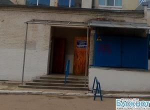 Число детей, попавших в реанимацию после заражения менингитом в детсаду Ростова, достигло шести человек