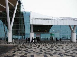 Неожиданная смерть ростовчанина в аэропорту «Платов» заинтересовала правоохранителей