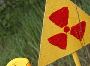 Потенциально опасную для Ростова радиоактивную шахту затопили в ДНР