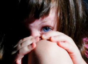 Сексуальное насилие над несовершеннолетними падчерицами в течение 5 месяцев совершал житель Таганрога
