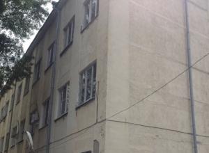 Отставные военные из Ростова просят Путина и Шойгу не выгонять их из квартир