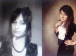 В Азове нашли двух школьниц из Новочеркасска, пропавших десять дней назад