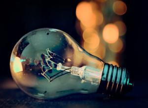 Конец света: более сотни домов окажутся без электроэнергии на этой неделе