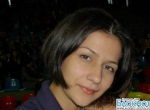 Экспертиза подтвердила, что убитая в Азовском районе – Анастасия Шутченко