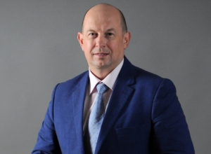 Ростовский депутат Госдумы от «Единой России» задекларировал семь квартир и четыре дома