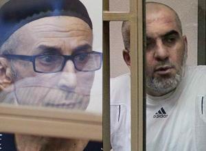 Захвативших Буденновск свирепых террористов из банды Басаева осудили в Ростове