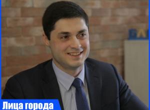 При банкротстве одного из супругов самый худший вариант для второго - быть поручителем по кредиту, - Степан Сагиров