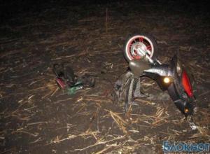 Двое рабочих из Узбекистана погибли на стройке в Ростове-на-Дону