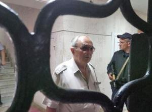 Самый известный донской бунтарь-коммунист написал заявление о выходе из КПРФ