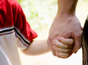 Самых крутых отцов Ростовской области приглашают принять участие во всероссийском конкурсе