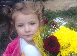 В Ростовской области родители обвиняют врачей в смерти 4-летней дочки