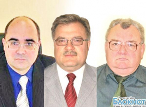 В Ростове-на-Дону выберут ректора медицинского университета