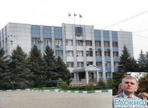 Бывшего заместителя мэра Батайска будут судить по делу о мошенничестве