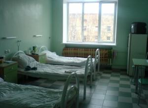 Всячески обходить и остерегаться больниц по четвергам советуют британские ученые ростовчанам