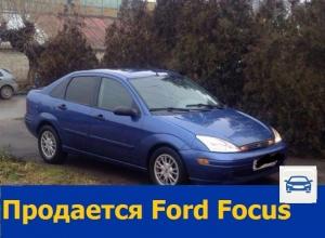 Автомобиль по оптимальной цене продает ростовский автолюбитель