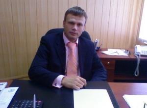 В Таганроге в ДТП погиб редактор местного телеканала СТС Денис Глебов