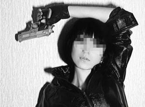 В Новочеркасске спасают 17-летнюю девушку, наглотавшуюся таблеток из-за несчастной любви