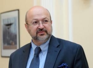 Генеральный секретарь ОБСЕ Ламберто Заньер встретится в Ростовской области с беженцами