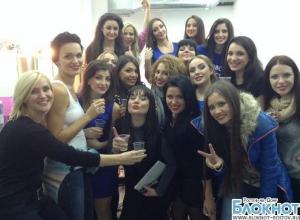 Певица Слава выдаст замуж участниц «Битвы хоров» из Ростова-на-Дону