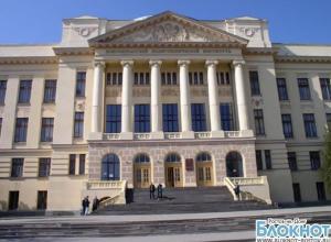В Новочеркасске приговорили к 9 месяцам лишения свободы начальника факультета ЮРГТУ