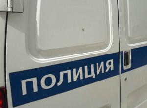 Вместе с незваным гостем в форточку ушли украшения  хозяев в центре Ростова