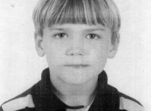 В больнице Ростова найден 8-летний мальчик, пропавший 4 дня назад в Гуково