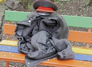 Ростовского подростка агрессивные «полицейские» обвинили в покупке наркотиков и заставили платить «дань»